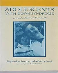 """ספר של ד""""ר זיגפריד פושל על נעורים של ילדי ת""""ד"""