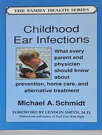 """ספר על בעיות אוזניים של ילדי ת""""ד"""