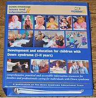 """פיתוח ילדי ת""""ד בגילאי 5-11"""