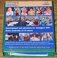 """פיתוח וחינוך נערים עם ת""""ד בגילאי 11 עד 16"""